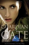 Guardian of the Gate (Paperback)