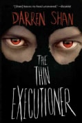 The Thin Executioner (Paperback)