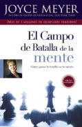 El Campo de Batalla de la Mente / Battlefield of the Mind (Paperback)