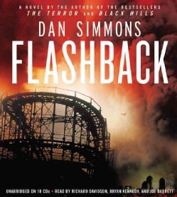 Flashback (CD-Audio)