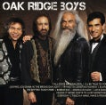 Oak Ridge Boys - Icon: Oak Ridge Boys