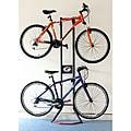 Platinum 2-bike Gravity Stand
