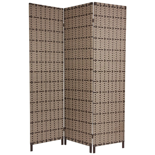 Metal and Resin Tropical Outdoor/Indoor Screen (China) at Sears.com