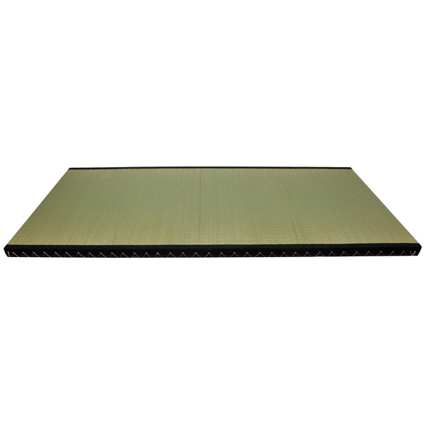 Euro Queen Tatami Mat (China)