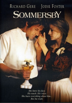 Sommersby (DVD)