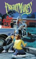 Bone Breath and the Vandals (Paperback)
