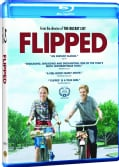 Flipped (Blu-ray/DVD)