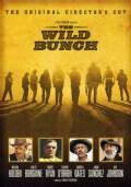 The Wild Bunch (DVD)