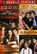 About Last Night/St. Elmos Fire (DVD)