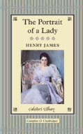 The Portrait of a Lady (Hardcover)