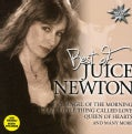 Juice Newton - Best of Juice Newton