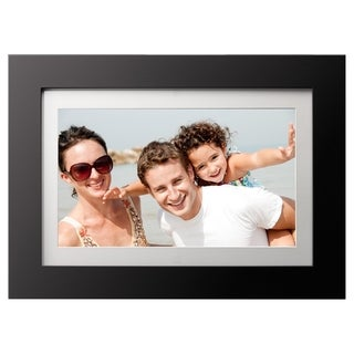 Viewsonic VFD1027W-11 Digital Photo Frame