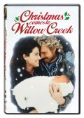 Christmas Comes to Willow Creek (DVD)