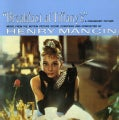 Henry Mancini - Breakfast at Tiffany's (OST)