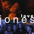 Various - Love Jones (OST)