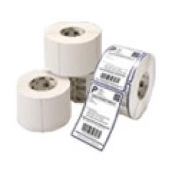Zebra LP2844 Direct Thermal Labels ( 4 pack )
