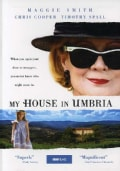 My House in Umbria (DVD)