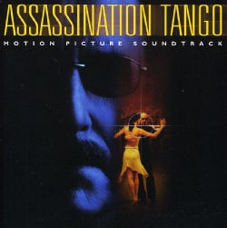 Various - Assassination Tango (ost)
