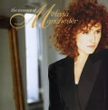 Melissa Manchester - The Essence of Melissa Manchester