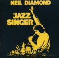 Various - The Jazz Singer (OST)