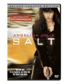 Salt (DVD)