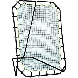 MLB Multi-Position Return Trainer