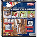 MLB Junior Deluxe Multi-sport Ball-return Trainer
