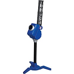 MLB Super Star Batter and Fielder Pitching Machine