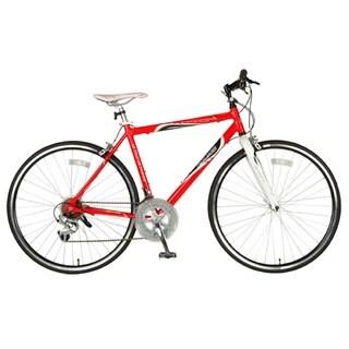 Tour de France Packleader Bike