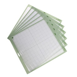 Cricut 12x12-inch Cutting Mats (Pack of 2)