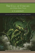 The Call of Cthulhu and Other Dark Tales (Paperback)
