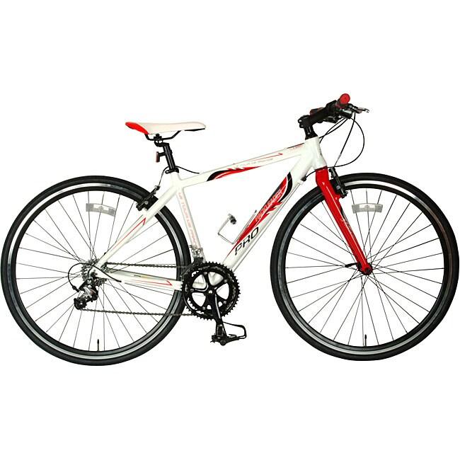 Tour De France Packleader Pro Bike