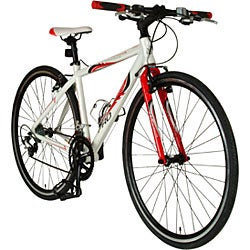 Tour De France Packleader Pro Bike