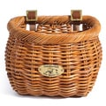 Nantucket Bicycle Basket Co. Cisco Collection Bicycle Basket