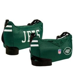 Little Earth New York Jets Jersey Purse