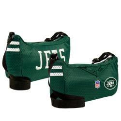 Little Earth New York Jets Jersey Purse