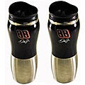 Nascar 88 AMP Energy 16-oz Fusion Tumblers (Pack of 2)