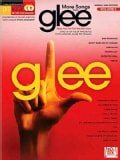More Songs from Glee: Pro Vocal Male/Female Edition
