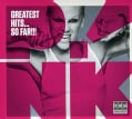 Pink - Greatest Hits So Far!!! (Parental Advisory)