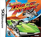 NinDS - Hot Wheels: Track Attack