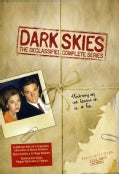 Dark Skies: The Declassified Complete Series (DVD)