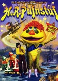 H.R. Pufnstuf: The Complete Series (DVD)