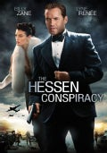 The Hessen Conspiracy (DVD)