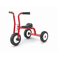 Italtrike Speedy Extra Small Walker Tricycle
