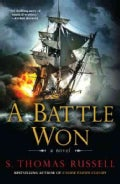 A Battle Won (Paperback)