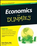 Economics for Dummies (Paperback)