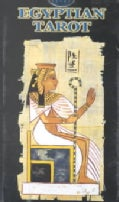 Egyptian Tarot (Cards)