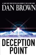 Deception Point (Hardcover)