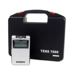 TENS 7000 Pain Management Tens Unit