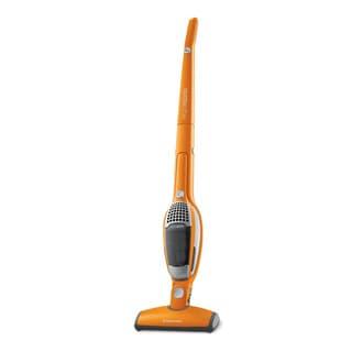 Electrolux EL1014A ErgoRapido Bagless Cordless Handheld Vacuum Cleaner
